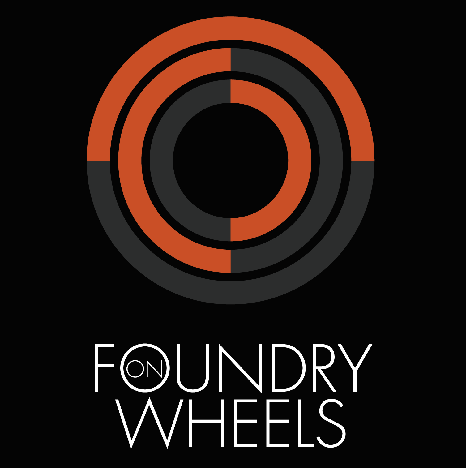 Foundry on Wheels 2017 | Grafik: Center for Innovation and Technology N. Mahalingam (CITNM)